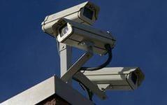 Электронные системы безопасности для Вашего дома